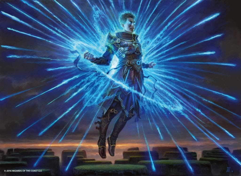 Looking at Modern Horizons 1 to Predict Modern Horizons 2 Performance