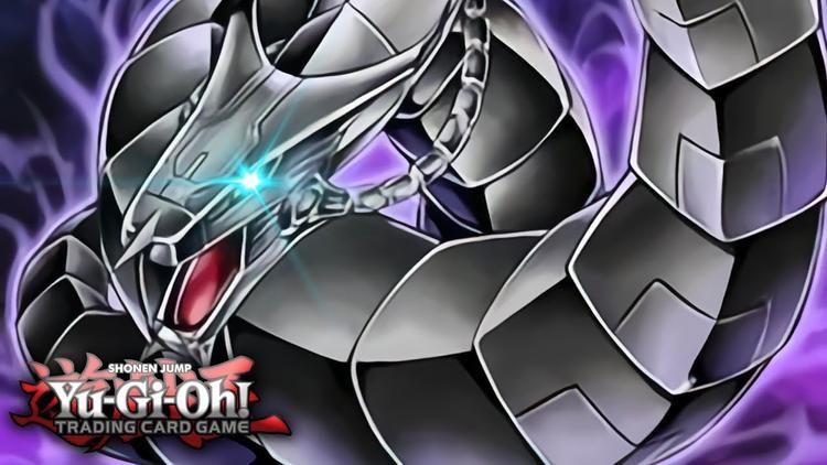 Guardragon Corewakening x3 Yu-Gi-Oh 2020 Mega-Tin MP20-EN031 Common 3x